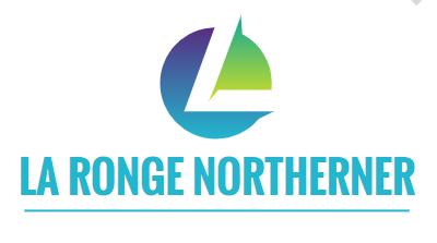La Ronge Northerner